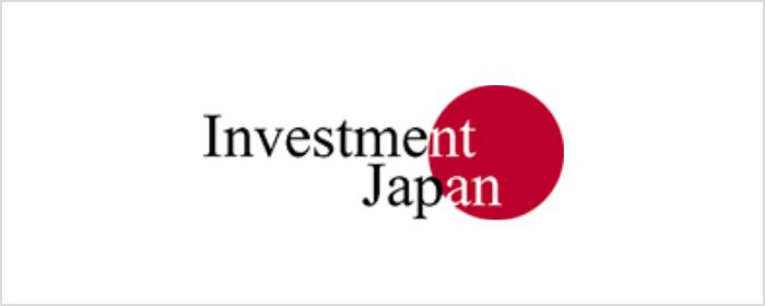 Investment Japan