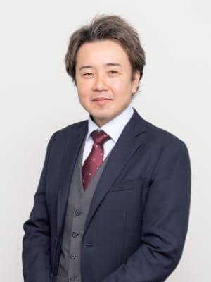 小川 純司